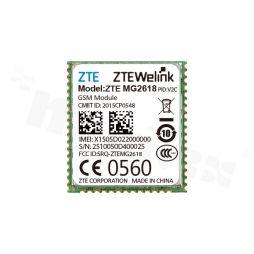 MG2618 V2C ZTE-WELINK / ZTE Welink 2G/3G GSM modules / M2M