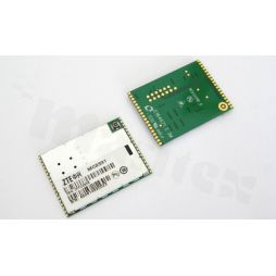 MC8331 / ZTE Welink 2G/3G GSM modules / M2M IoT modules (GSM, UMTS