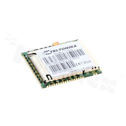 GSM-TM2Q TELTONIKA / Teltonika modules / M2M IoT modules (GSM, UMTS