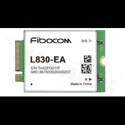 L830-EA FIBOCOM / Fibocom Wireless M2M IoT modules (GSM/UMTS